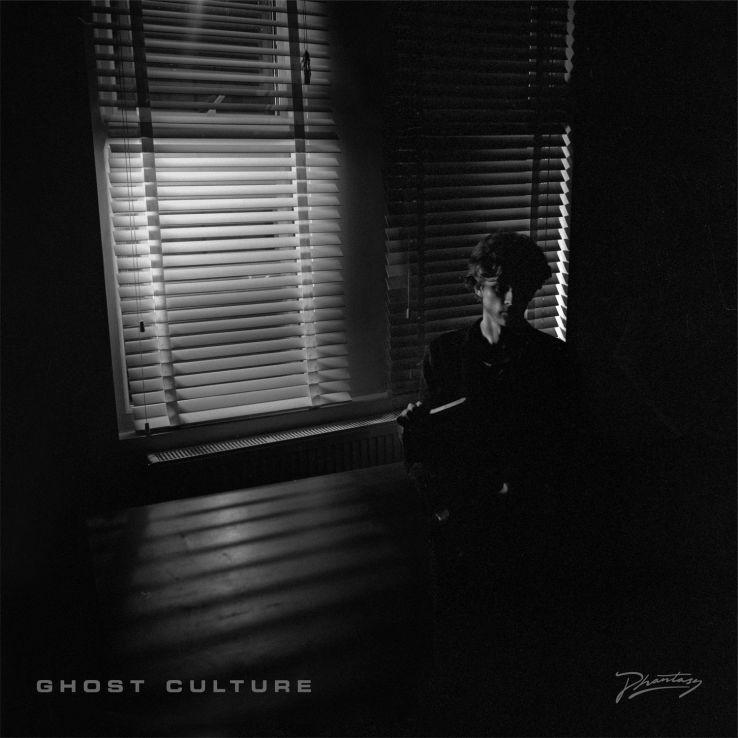 ghost-culture-ghost-culture